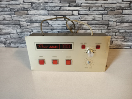 Remote Controller (Rowe-AMi)