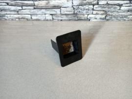 Coin Return Cup (Rowe-AMi R85)