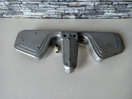 Mechanism  Cap (78RPM) Wurlitzer 1500