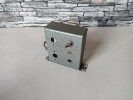Power Switch Bracket (jupiter 104S)