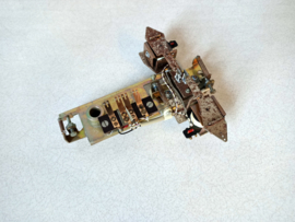 Selector Arm /Mechanism (Wurlitzer X200)