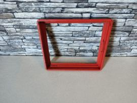 Cash Door Frame (Seeburg Bandshell)