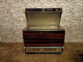 Seeburg Bandshell (1971) jukebox (Ongerestaureerd) USA (SOLD !!!)