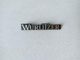 Emblem (Wurlitzer Tarot 4E)