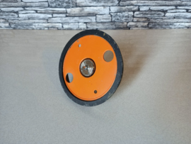 Turntable (45 RPM) Rowe-AMi MM2