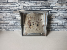 Grille Omament Frame (Seeburg DS160)
