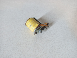 Coil (Harting Div) Old Stock !!