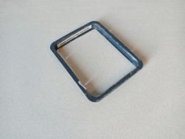 Cash Box Door Frame (Seeburg Discotheque)