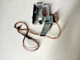 Coin Rejector Frame (Seeburg M100A)