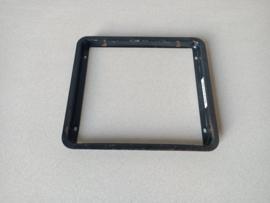 Coin Door Frame (Rock-ola 454)