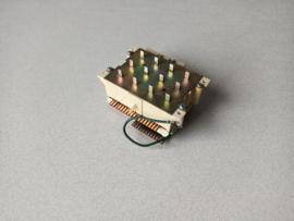 Digital Electronic Selector (Seeburg Mardi Gras STD4)