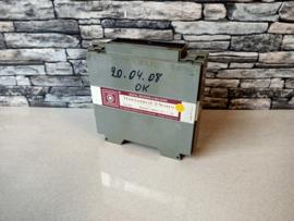 Grey Box (DRD1) Mechanism (Seeburg Div)