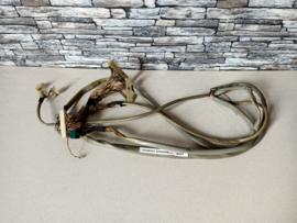 Cable (Seeburg Bandshell)