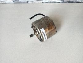 Mechanism Motor (jupiter 120 Consol)