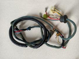 Cable Mechanism (Seeburg LPC480)