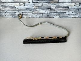 Cable Selection Light (Seeburg Bandshell)