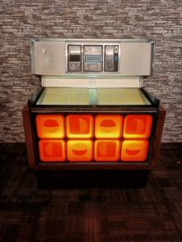Rowe-AMi Tl-1 (1971) jukebox (USA)