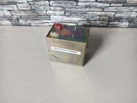 Control Box (Rock-Ola 470)