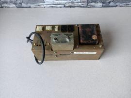 Power Distribution Assembly (Rowe-AMi TI-1) 110V