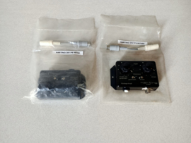 Remote Controler (Harting Div) New !! Old stock !!