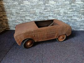 Pedalcar/ Renault Dauphine (1960) Torek (Barn Find)
