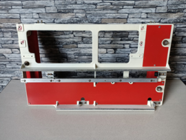 Chassis Base Mechanism (Seeburg M100A)