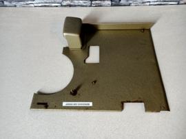 Mechanism Cover R.H (Bergmann D 80/ G 80)