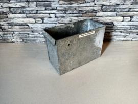 Cash Box  (Rowe-AMi R85)