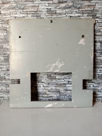 Back Door (jupiter 104S)