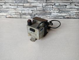 Power Supply (Seeburg Div) 110V