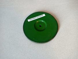Turntable (Bergmann D 80/ G 80)