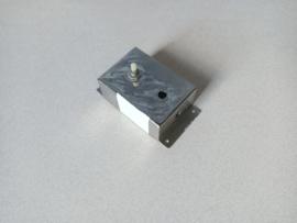 Remote Controler (jukebox Div) 60's