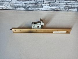 Memory Switch / Plate (Bergmann D 80/ G 80)