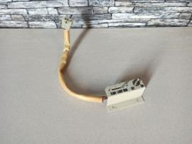 Service Switch (Wurlitzer 3500 Zodiac)