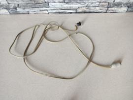 Tone Arm Input Cable Mechanism (Wurlitzer Atlanta)