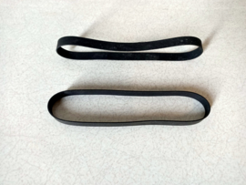 Drive belt /Long (Harting)