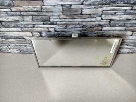 Mirror (Seeburg M100A)