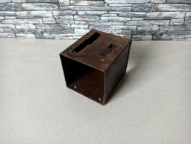 Coin Box Housing (Rock-Ola 1422)