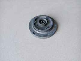 Flywheel Mechanism (Wurlitzer 2150/2250)