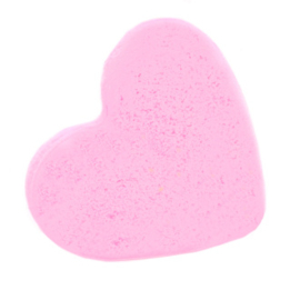 Badhart Bubblegum