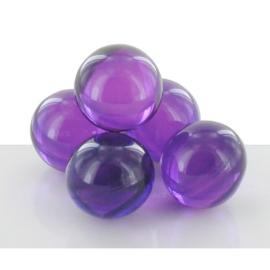 Badparel Lavendel