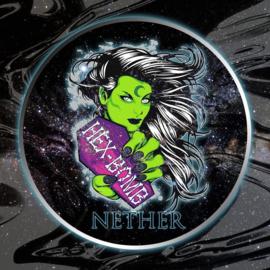 Hexbomb® Nether