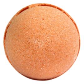 Bruisbal sinaasappel en pompelmoes 180gr