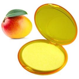 Zeep to go mango