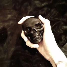 Hexsoap® Skull