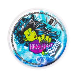 Hexbomb® Sacred
