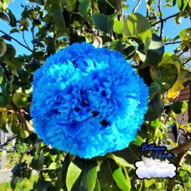 Flowerball Blue