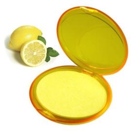 Zeep to go citroen
