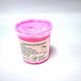 Suikerscrub Kauwgom 90gr