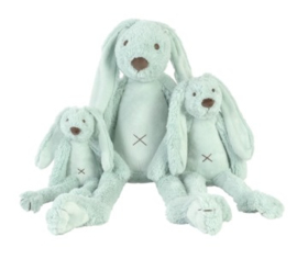 Happy Horse Rabbit Richie konijn lagoon 38 cm met of zonder naam